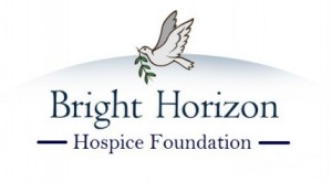 BHHF Logo
